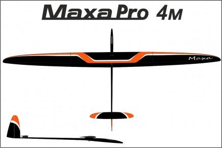 maxapro4mtoppaint01